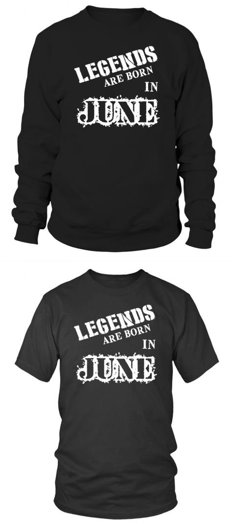 6519de91d mardi gras t shirts legends are born in june mardi gras t shirts mardi gras t  shirts legends are born in june shirts sweatshirt