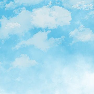 Clouds Png Images Vector And Psd Files Free Download On Pngtree In 2020 Cloud Vector Clouds Dslr Background Images