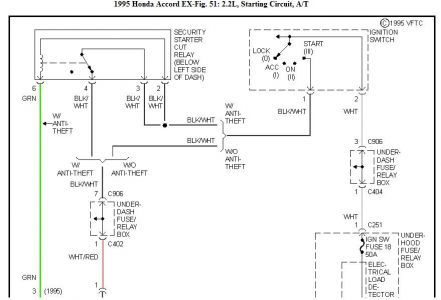 Honda Main Relay Wiring Diagram Http Bookingritzcarlton Info Honda Main Relay Wiring Diagram Honda Accord Honda Diagram
