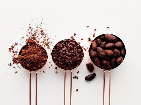 62 Ideas De Cacao Arbol De Cacao Imagenes De Chocolates Granos De Cacao