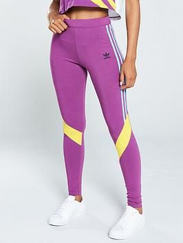 adidas 90s leggings
