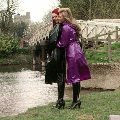 Raincoats For Women Long Sleeve #RaincoatForGirls  #ColumbiaRainJacketWomensgreen