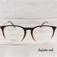 deac100f9986d Óculos óculos armação de moda johnny depp óculos óptica óculos de grau  oculos de grau óculos