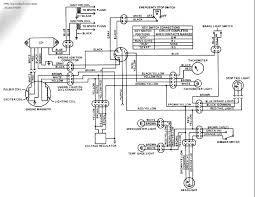 kawasaki vulcan 800 wiring diagram - fusebox and wiring diagram cable-ban -  cable-ban.sirtarghe.it  diagram database - sirtarghe.it