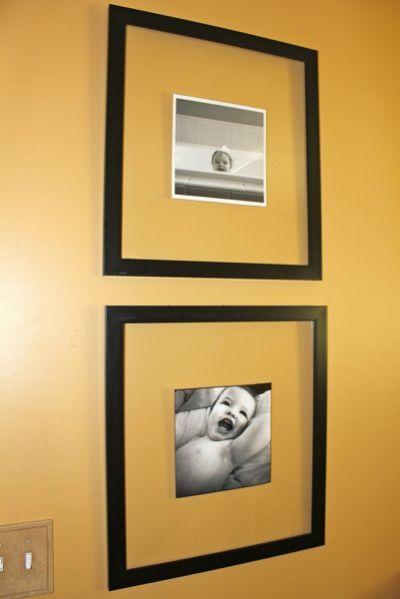 Floating Frame Michaels Ikea Frames Floating Picture Frames