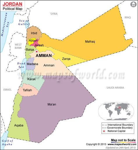 Political Map of Jordan   english   Map, Politics, Jordan travel on map of moscow russia in english, map of beirut lebanon in english, map of prague czech republic in english, map of shanghai china in english, map of paris france in english, map of chengdu china in english, map of athens greece in english, map of istanbul turkey in english, map of barcelona spain in english, map of beijing china in english, map of vienna austria in english,