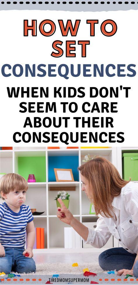 Gentle Parenting, Parenting Advice, Kids And Parenting, Practical Parenting, Child Behavior Problems, Kids Behavior, Positive Parenting Solutions, Raising Girls, Positive Discipline