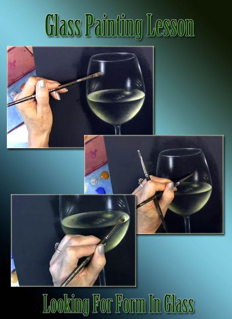 how-to-paint-glass-acrylic-painting-techniques-online-art-class-sp.jpg