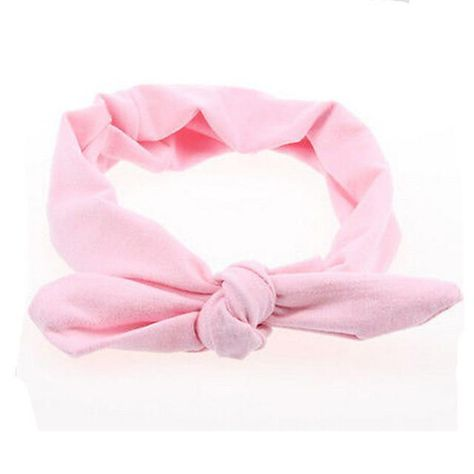 Braiders Hair Care & Styling 1 Pc Hot Sale Cute Womens Lady Girl Elastic Grail Cat Ears Headdress Hair Braiders Accessories Party Gift