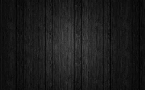 Dark Wallpaper Full Hd 2021 Live Wallpaper Hd Cool Wallpapers For Pc Dark Wallpaper Black Wallpaper