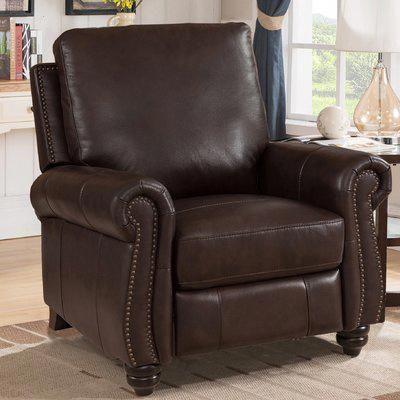 Superb Recliner Chair Arm Cover With Pockets Recliner Chair Head Machost Co Dining Chair Design Ideas Machostcouk