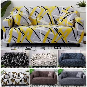 Extendable Covers For Armchair And Sofa Couch Covers Sofa Covers Corner Sofa Chaise