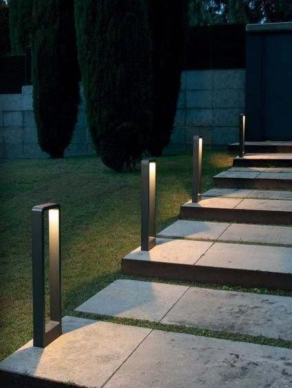 Landscape Lighting Design Pdf Landscape Lighting Design Garden Lighting Design Outdoor Lighting Design