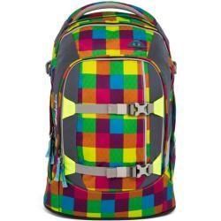 Schulrucksacke Rucksack Kinder Schulranzen Jungen Und Kinder Schulranzen