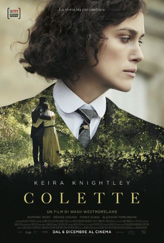 Colette 2018 Cool Posters In 2019 2018 Movies Film Film Watch