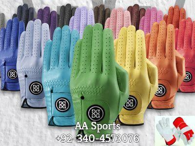 25241f7eaa7828ef54f394f708d8dec0 - Bionic Women's Elite Gardening Gloves