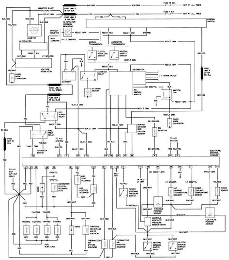 [DIAGRAM] 2002 Buick Regal Wiring Diagram Lights