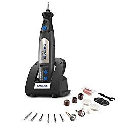 Best Dremel Tool For Jewelry Making Reviews Buyer S Guide Best Dremel Tool Dremel Rotary Tool Rotary Tool