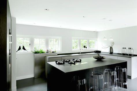 Van Lieshout Keukens : Project by van lieshout keukens & vink interieurontwerp