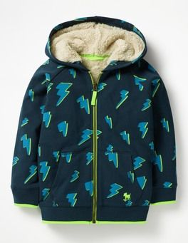 Neon Green Shirt Goes With Shaggy Roblox Raglan Shaggy Hoodie Boden Hoodies Fleece Lined Hoodie Clothes