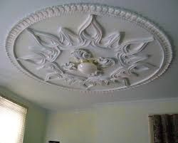 Image Result For Flower Pop Design Pop Ceiling Design Pop Design For Roof Pop Design