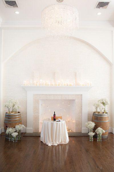 10 best biergarten festivities images on Pinterest | Marriage ...