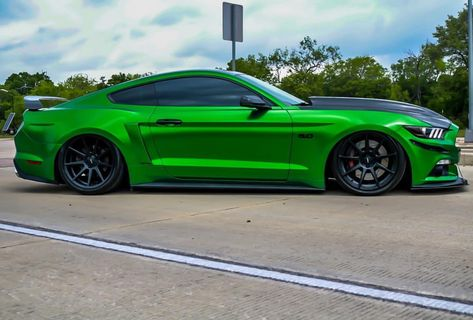 290 Mustangs Ideas Mustang Ford Mustang Mustang Cars