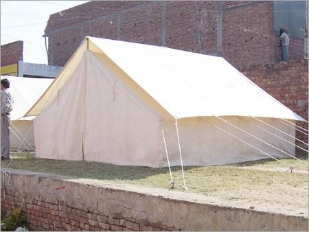 Double fly relief tents used by Indian Army for relief purpose & 22 best Military Tents images on Pinterest | Military Military ...