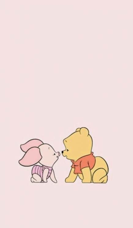 Wallpaper Iphone Disney Winnie The Pooh Heart 51 Ideas For