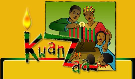 Meanings of Kwanzaa candles - Re-pinned by @PediaStaff – Please Visit http://ht.ly/63sNt for all our pediatric therapy pins