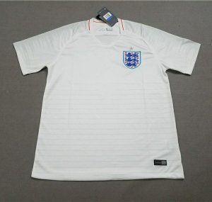 2018 World Cup Jersey England Home Replica White Shirt Bfc415 With Images World Cup Jerseys Wholesale Shirts World Cup