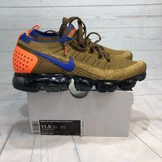 Nike Shoes | Mens Sz 11.5 Nike Air
