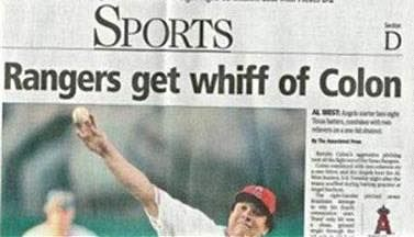 Pin By Scott Leatherland On In Other News Funny Headlines Newspaper Headlines Funny