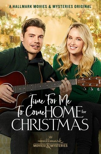 Hallmark Christmas Movies 2017 Schedule Download With Images