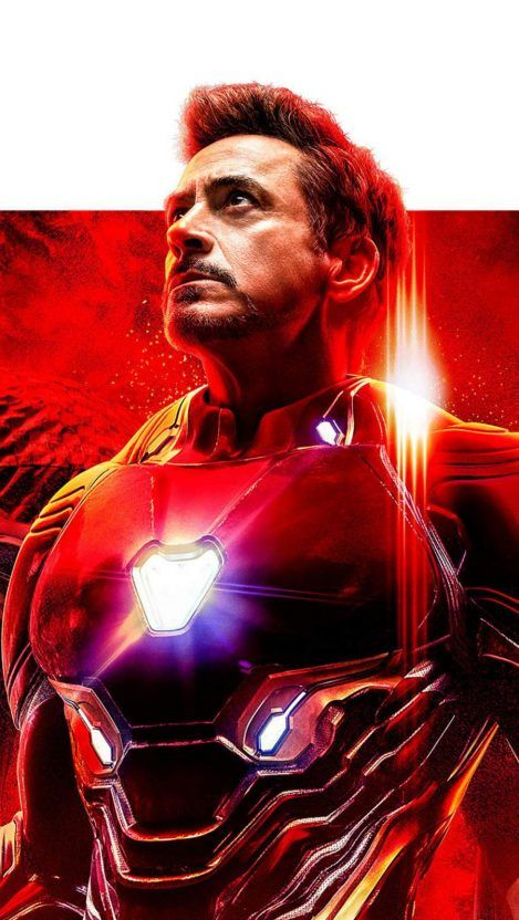 Iphone Wallpapers Wallpapers For Iphone Xs Iphone Xr And Iphone X Iron Man Poster Iron Man Wallpaper Iron Man Avengers Iron man wallpaper hd quality