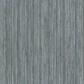 Tempaper 56 Sq Ft Chambray Vinyl Textured Grasscloth Self Adhesive Peel And Stick Wallpaper Lowes Com Peel And Stick Wallpaper Grasscloth Grasscloth Wallpaper