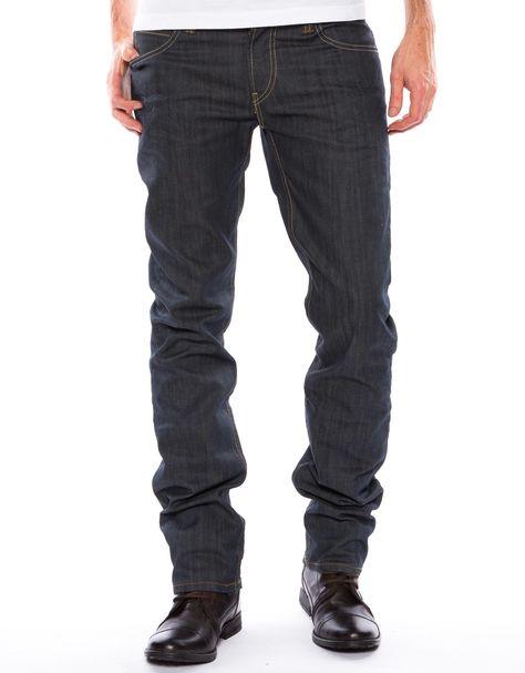 Jeans LEVIS 511 Slim S Diamond: Amazon.fr: Vêtements et accessoires