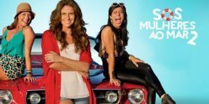 Supercine Atriz Brasileira Filmes Comedia Filmes