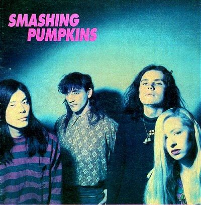 134 Best Smashing Pumpkins images | Smashing pumpkins, Billy ...