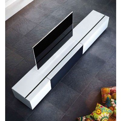 Spectral Cocoon 19 best tv spectral images on audio living room and