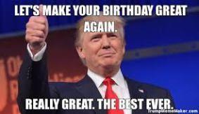 50 Funny Birthday Memes Funny Happy Birthday Meme Happy