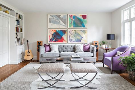 Latest Sofas Designs best 25+ latest sofa designs ideas on pinterest | pink sofa