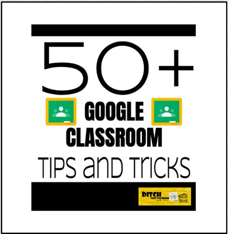 Instructional Coaching, Instructional Technology, Instructional Strategies, Google Classroom, Classroom Hacks, Problem Based Learning, Teaching Science, Teaching Ideas, School Psychology