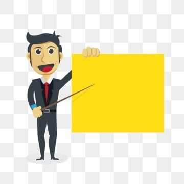 Businessman Character Cartoon Template Job Clipart Concepts Business Png And Vector With Transparent Background For Free Download Cartoon Template Girl Cartoon Characters Cartoon Posters