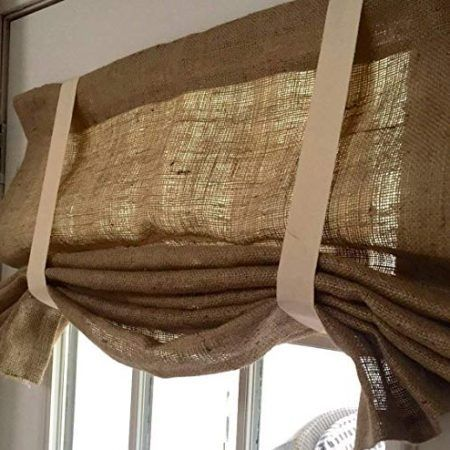 Farmhouse Valances For Sale Find A Huge List Of Farmhouse Style Valances For Your Rustic Home We Farmhouse Valances Rustic Window Treatments Rustic Valances