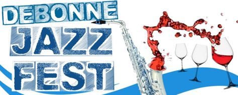 Join 107.3 The WAVE for The Annual Debonne Jazzfest in Ohio's Wine Country at Debonne Vineyards. Enjoy great music from FORECAST, wine, beer, food, and fun!! Gates open at 12pm, Winery opens at 1pm, and FREE Concert runs from 2pm-6pm!  Sunday, June 29th Sunday, July 27th  Sunday, August 24th    Thx to Classic Lexus, Ameriprise Financial - Labanc  Associates, Neon Health Services, Larmco, and Kent State University Ashtabula.