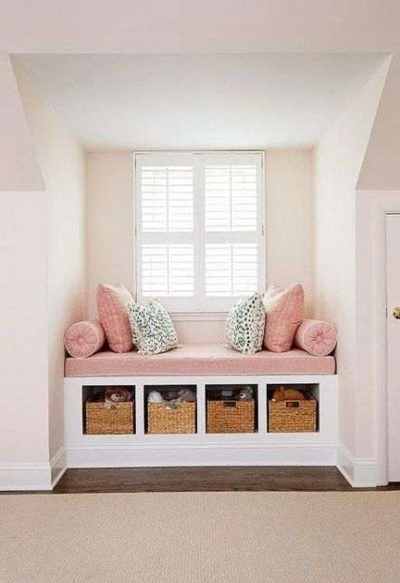 Bench Seating Bedroom Small Spaces 70 Best Ideas Bedroom Seating Bedroom Diy Bedroom Design