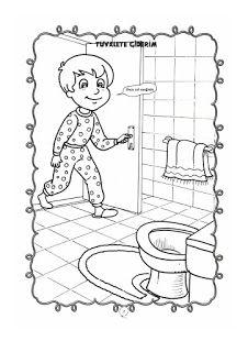 Dindersioyun Com Okul Oncesi Dini Boyamalar 2020 Tintin Okul Boyama Sayfalari