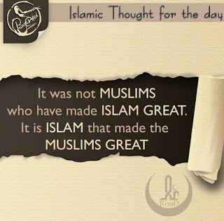 13 Koleksi Kata Bijak Tentang Indahnya Agama Islam Bijak Islam