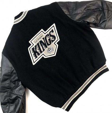 Pin On Vintage Jackets